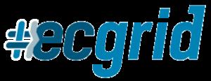 #ecgrid