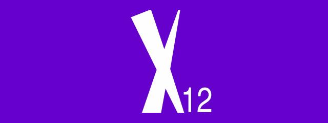 x12logo